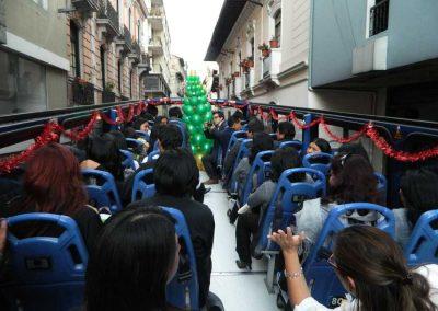 quito-bus